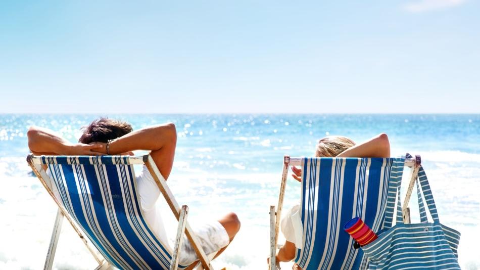 Как предоставляется отпуск?