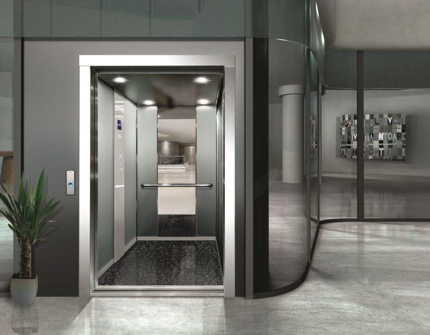Сон про лифт: толкование