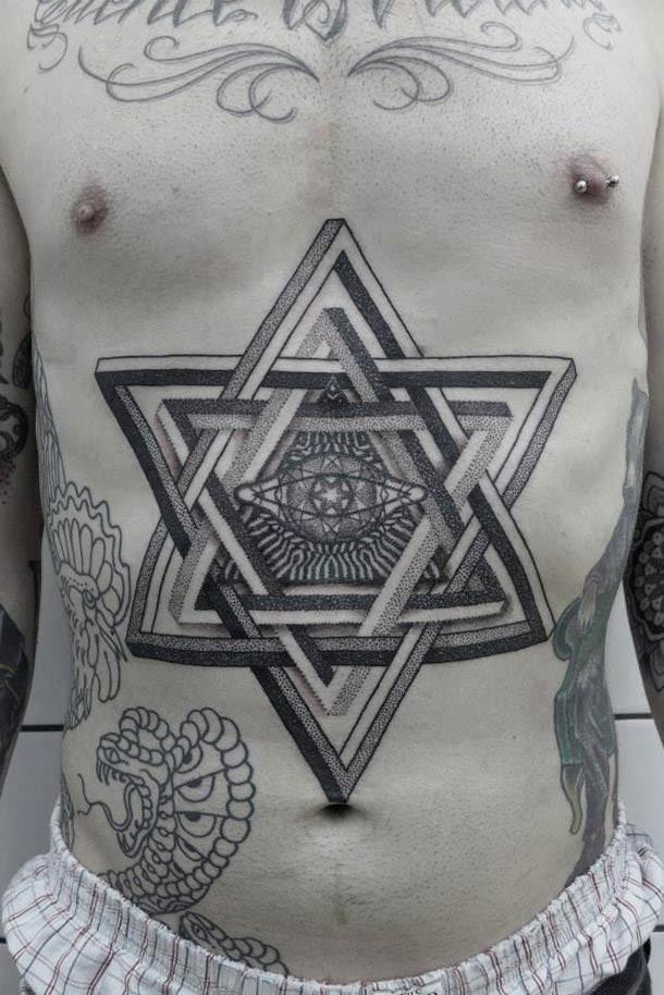 Что означает наколка звезда у мужчин, девушек, тюремное значение. тату воровские звёзды: виды, фото. восьмиконечная звезда на плечах * что означают звезды на плечах у зеков * что значит татуировка звезды на плечах, грудной клетке, ключицах, руке, две звезды на плечах