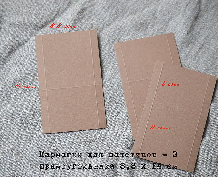 Как сделать открытку с шоколадкой и чаем