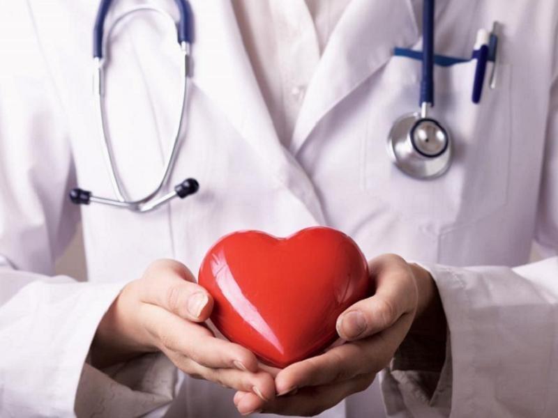 Назначения врача при всд