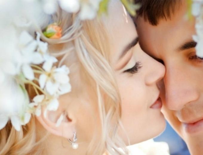 Психоматрица пифагора поможет понять любимого человека