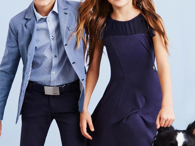 Подростковая уличная мода весны-лета-осени-зимы 2019-2020 года: молодежные тенденции, модные образы, советы, 120 фото. Что можно модное из одежды носить девочкам и мальчикам подросткам и молодежи весной-летом-осенью-зимой 2019-2020 года: советы, фото
