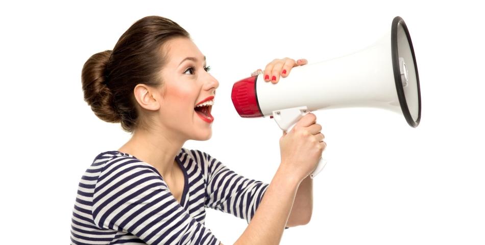 Скороговорки - прекрасный способ для тренировки речи