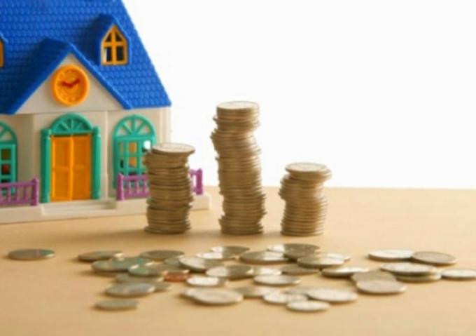 Заговор на продажу дома