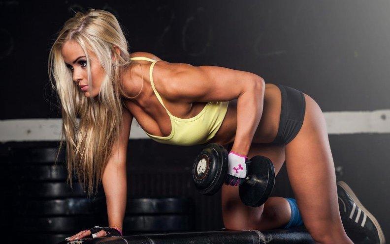 Для повышения тестостерона при занятиях бодибилдингом необходимо также правильно питаться и употреблять бады