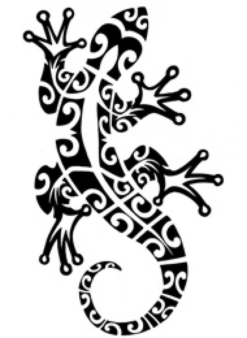 yeskiz-yasherici-tatu-v-stile-plemeni-maori.jpg
