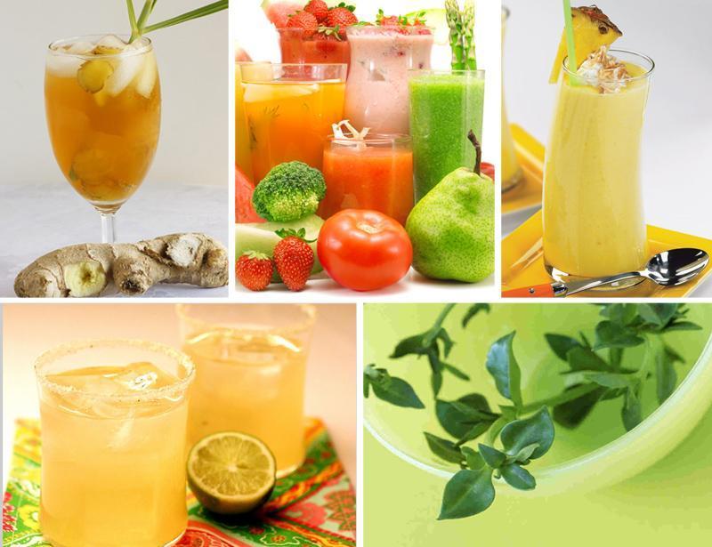 Напиток Для Похудения В Домашних. Пить и худеть: напитки, ускоряющие обмен веществ