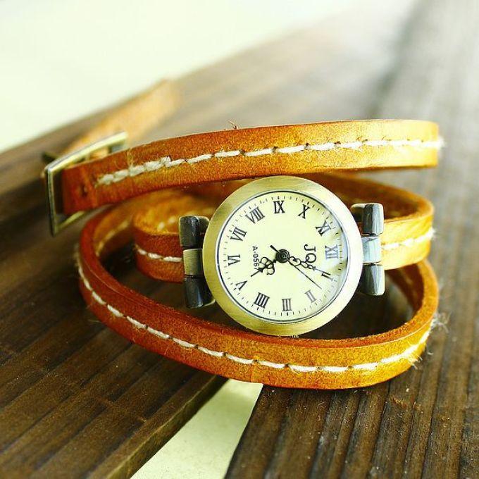 Примета запамятовать часы на работе