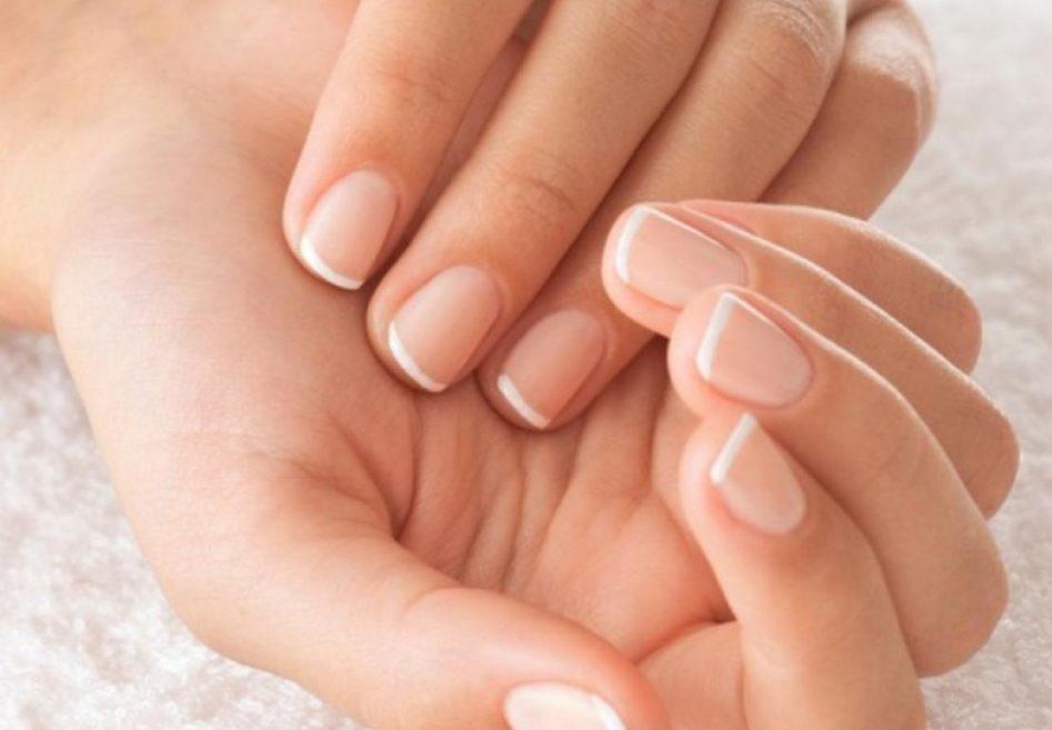 Лечение кожных заболеваний на руках