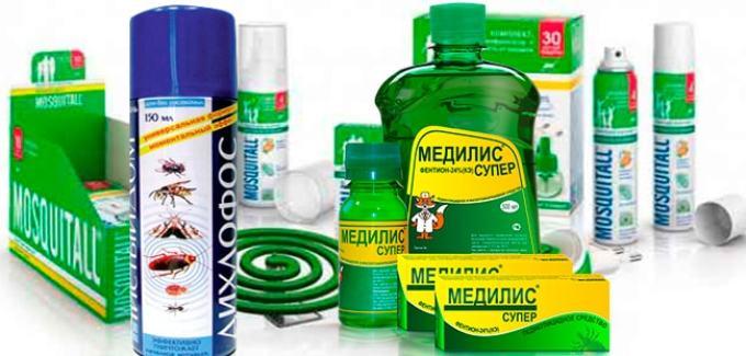 Препараты-от-комаров