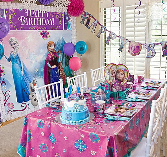 f33fc1e0814d99369b3fbddb349b4190 Декор бутылки на праздник в день рождение малыша