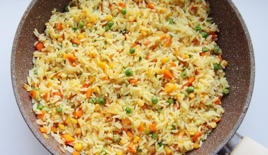 Тибетская диета для похудения меню, рецепты.