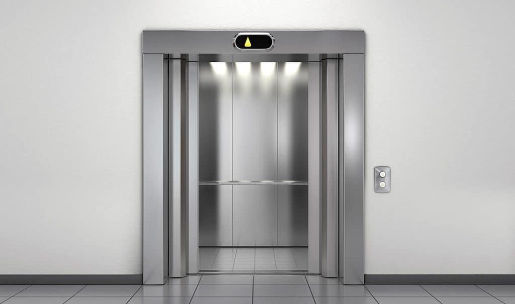 Вам снится лифт{q} к чему это{q}