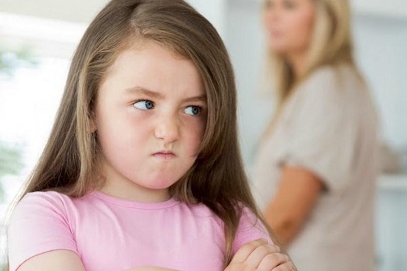 Почему родители что-то запрещают{q}
