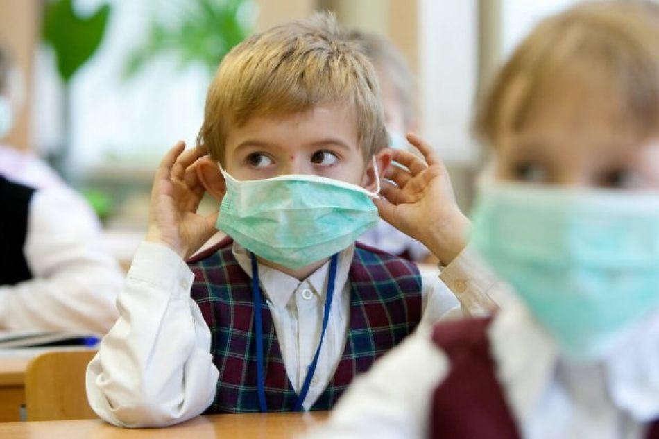 Интерферон назначают для усиления иммунитета при многих заболеваниях и в профилактических целях