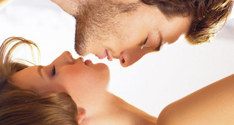 Боязнь целоваться - филемафобия