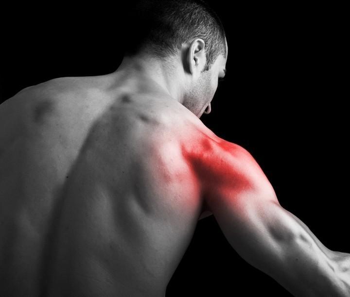 Обезболивающие, анальгетики применять при боли в мышцах, ушибах
