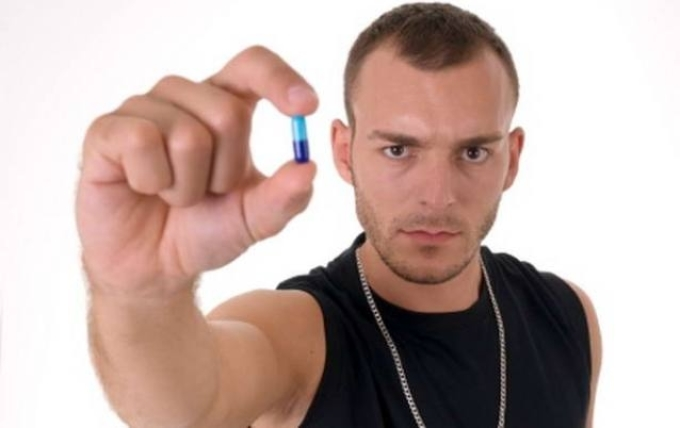 Мужские средства контрацепции достаточно надежны и безопасны для здоровья