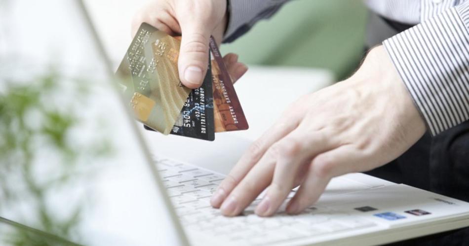 Возврат денег на пластиковую карту онлайн