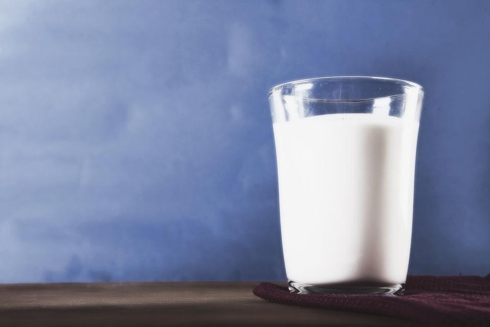 Всегда ли можно пить кефир? (при каких заболеваниях нельзя)