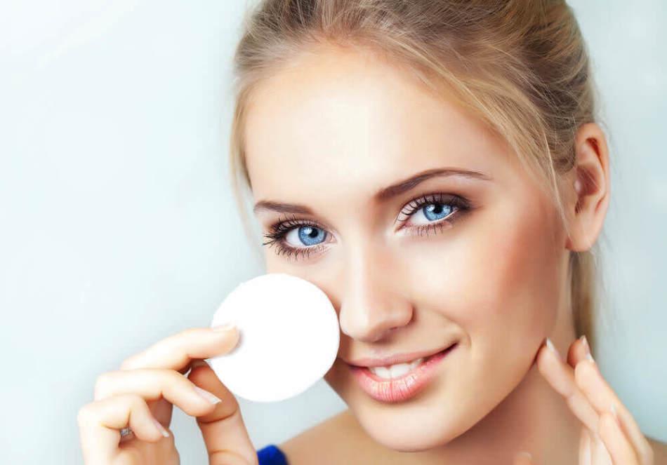 Применение соды при дерматите имеет противопоказания