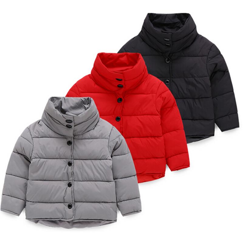 1cf3d9d45 Как выбрать детскую одежду на Алиэкспресс? Детский каталог товаров ...