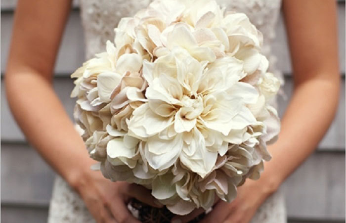 fa771e6bf75e75da47e4dda5973bd89a Как сделать красивый букет своими руками — Цветы букеты