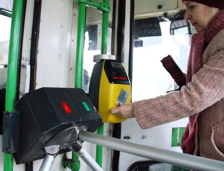 Карта сбербанка тройка: как заплатить за проезд в москве в метро, пригородной электричке, в аэроэкспрессе, автобусе, троллейбусе, трамвае москвы