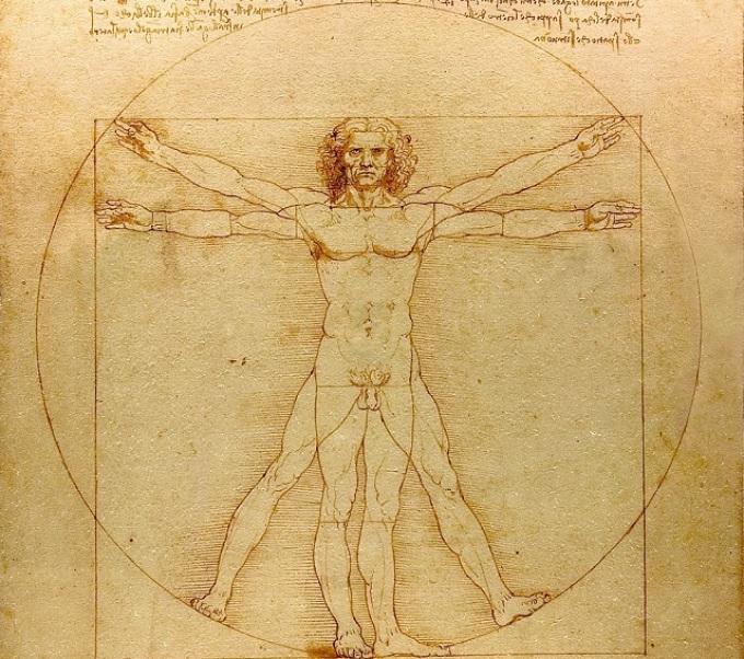 Четверка в психоматрице характеризует крепость здоровья