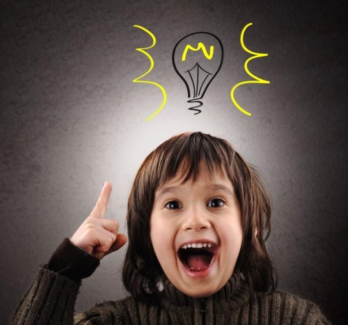 Упражнения для головного мозга для взрослых и детей дошкольников