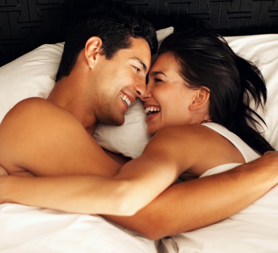 Раки нежные и романтичные