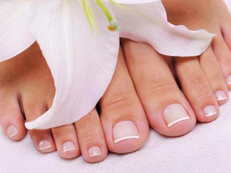 Протезирование ногтей следует осуществлять только в медицинских клиниках